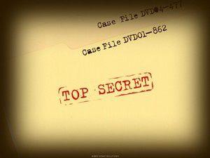TopSecret.jpg