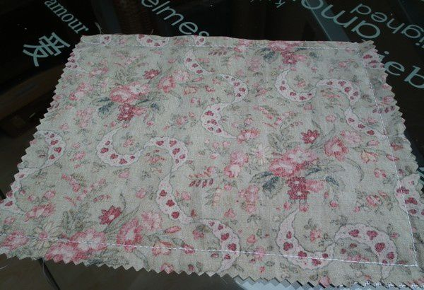 tuto-coussin-couture-3-cotes.jpg