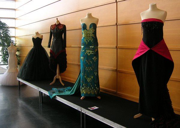 expo-robes-.jpg