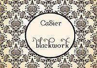 gif casier blackwork5-copie-1