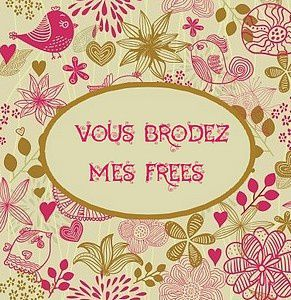 vous-brodez-mes-frees--2.jpg
