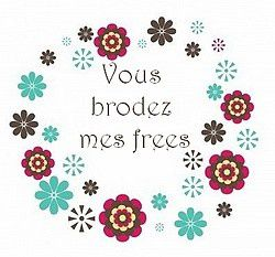 vous-brodez-mes-frees-3.jpg