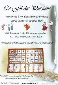 Affiche_Villeneuve_les_Maguelone-218x300.jpg