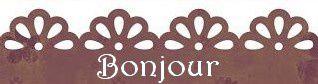 bonjou-marron-dentelles.jpg
