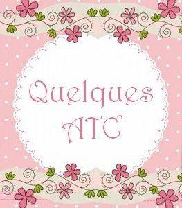 atc2.jpg