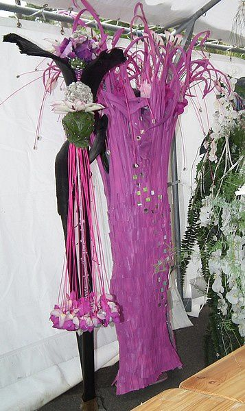 cc-expo-couture-11.jpg