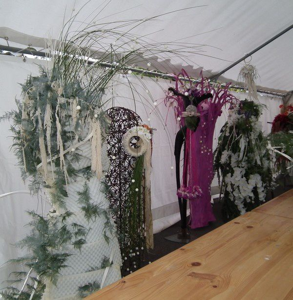 cc-expo-couture-enbl.jpg