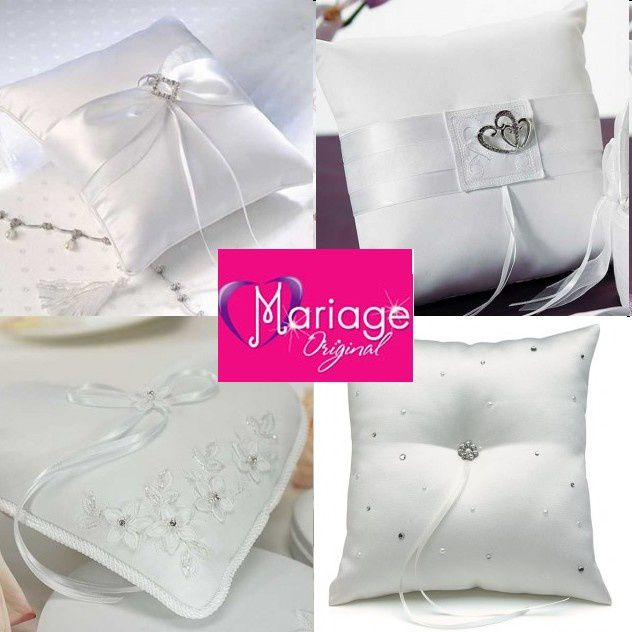 coussin-alliance-mariage-blanc-chic.jpg