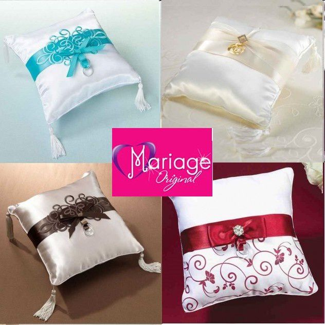 coussin-alliance-mariage-couleur.jpg