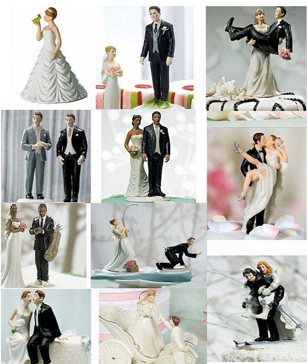 d co mariage une page perso o l 39 on peut retrouver des id es pour la d coration d 39 un mariage. Black Bedroom Furniture Sets. Home Design Ideas