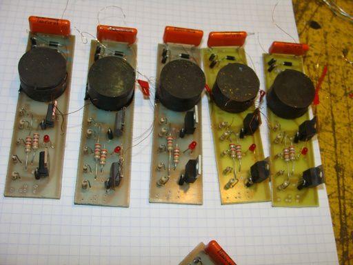B12 circuit