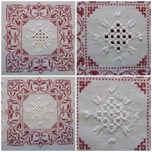 mosaic417400.jpg