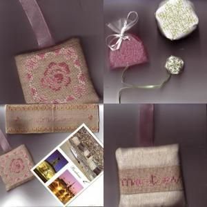 cadeaux-binome-ronde--des-peudos-copie-1.jpg