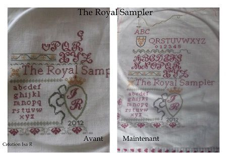 the royal sampler-copie-1