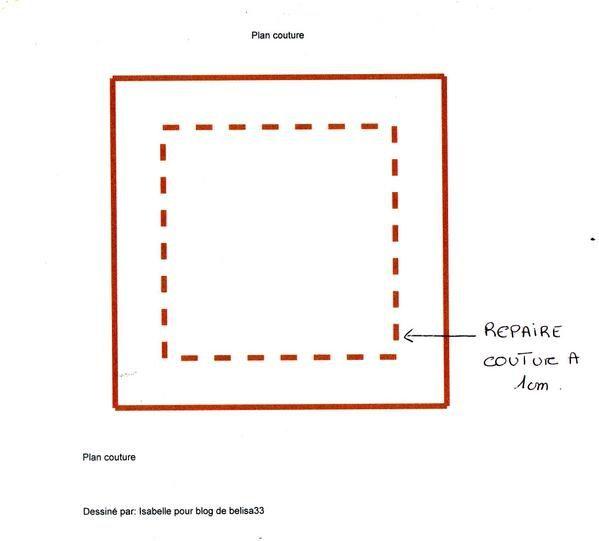 montage-cube.JPG