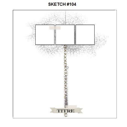 Planning_Septembre2014-001.jpg