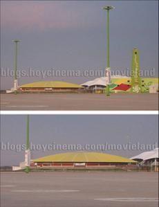 Image7-copie-1.jpg