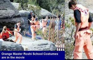 costumesfigurantseng2.jpg