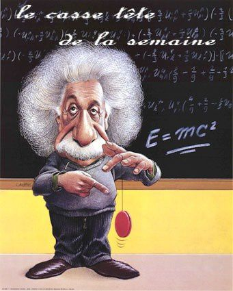 einstein_cartoon.jpg