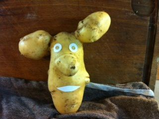 patate photo 3-copie-1