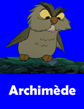 Archimede.png
