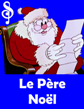Pere-Noel-Silly.png