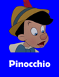 Pinocchio.png