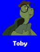 Toby--tortue-.png