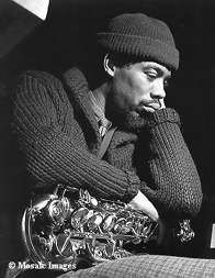 Eric-Dolphy---photo-mosaic-image.jpg