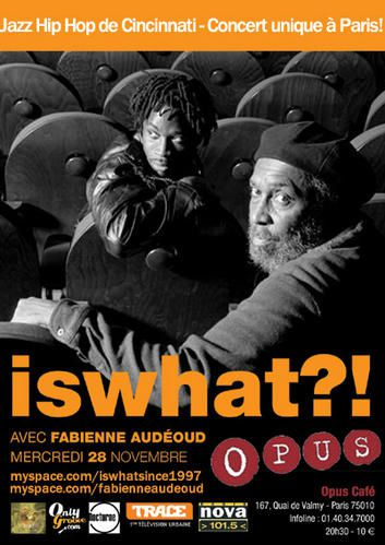 ISWHAT-OPUS-WEB-copie-1.jpg