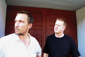 Paal-Nilssen-Love---Ken-Vandermark---photo-Rune-Mortensen.jpg
