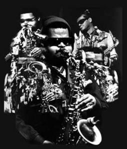 Roland-Kirk---Sound---Dick-Fontaine-1967.jpg