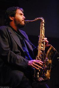 Steve-Grossman---jazzpodium-nl.jpg