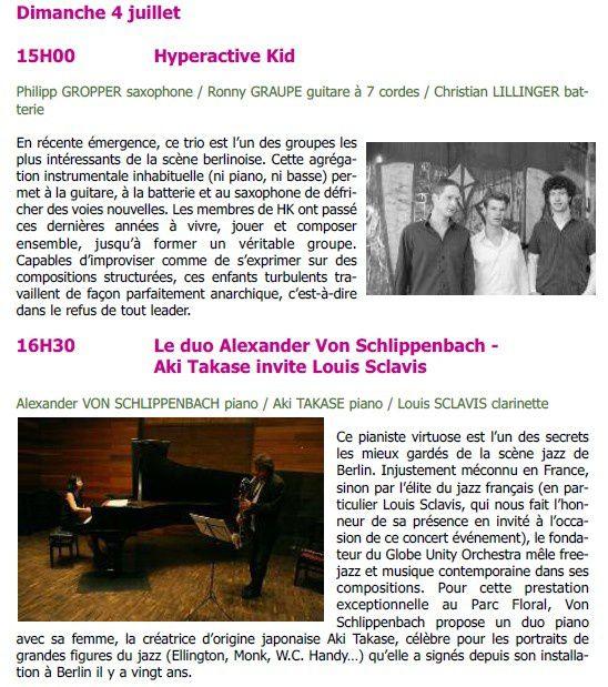 7-04---Hyperactive-Kid---Von-Schlippenbach-Takase-Sclavis.jpg