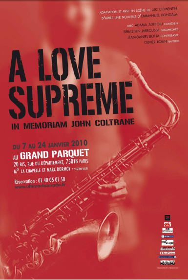 A-Love-Supreme-in-memoriam-John-Coltrane---Grand-Parquet.jpg