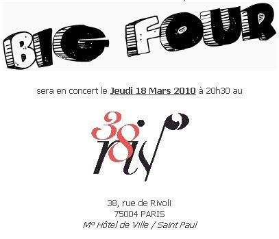 Big-Four-38-Rivoli-18-mars.jpg