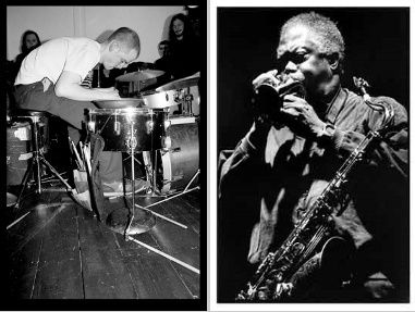Chris-Corsano---Joe-McPhee---Instants-Chavires-mars-10.jpg