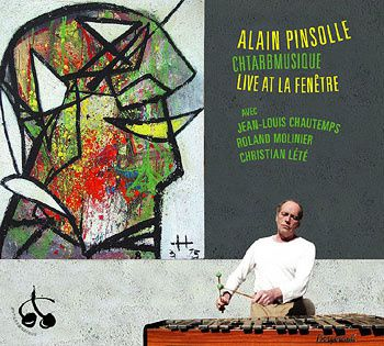 Alain-Pinsolle---Chtarb-Music-impro08_350.jpg