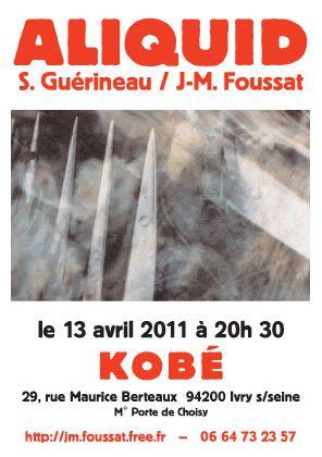 Aliquid---Kobe-13-avril-11.jpg