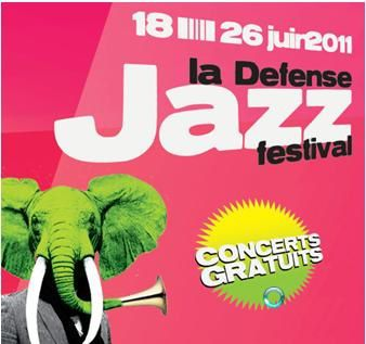 La-Defense-Jazz-Festival-2011.jpg