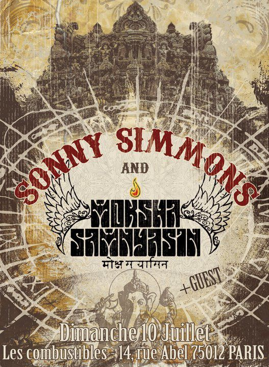 Sonny-Simmons-and-Moksha.jpg