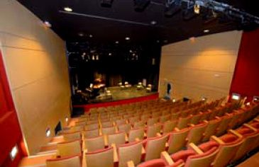 Le-Perreux---Auditorium-Maurice-Ravel.jpg