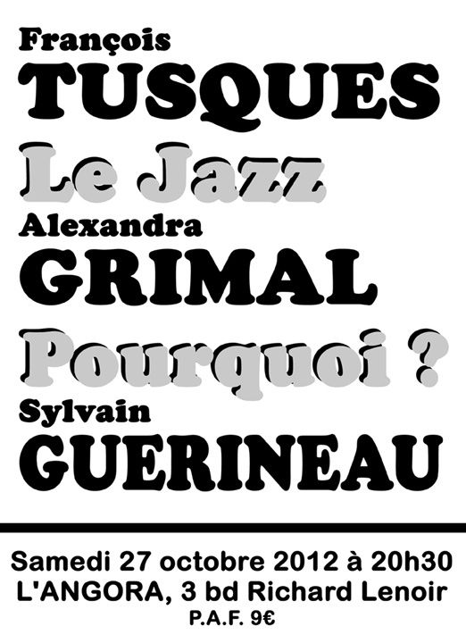Tusques--Grimal--Guerineau---27-oct-12.jpg