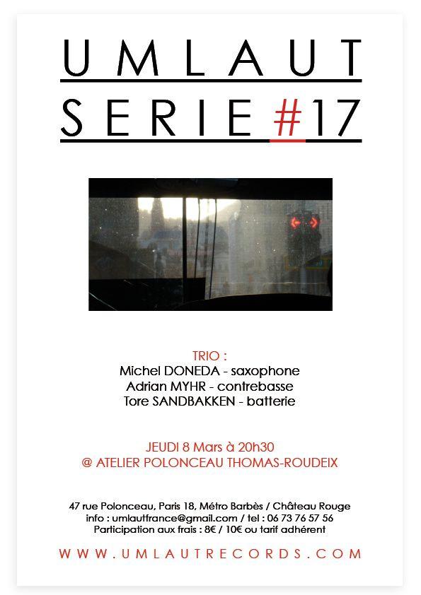 Umlaut-serie-17---8-mars-12---Doneda-trio.jpg