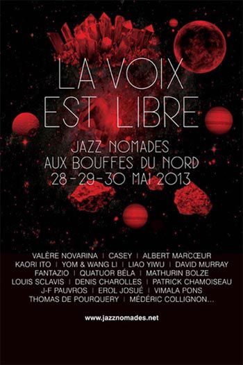 La-voix-est-libre-2013.jpg