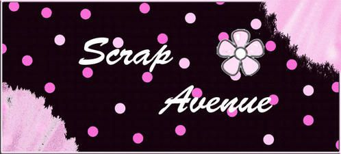 Banni--re-Scrap-avenue-copie-copie-1.jpg