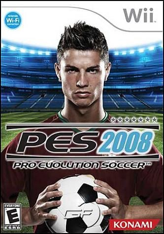 pes2008-wii-box-copie-1.jpg