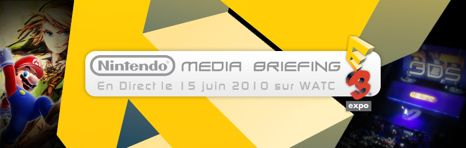 E3-WATC-PRESS-CONFERENCE-10-PREVIEW1.png