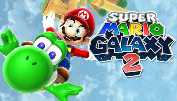Super-Mario-Galaxy-2-E3-2009.jpg