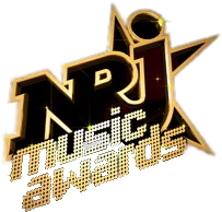 nrj-music-awards.png
